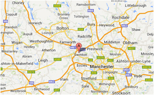 Find us - there are several ways to find your nearest repairer...